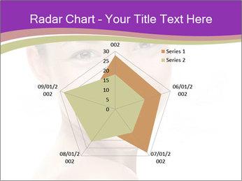 0000075943 PowerPoint Template - Slide 51