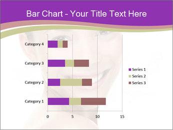 0000075943 PowerPoint Template - Slide 52