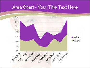 0000075943 PowerPoint Template - Slide 53