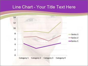 0000075943 PowerPoint Template - Slide 54