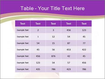 0000075943 PowerPoint Template - Slide 55