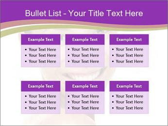 0000075943 PowerPoint Template - Slide 56
