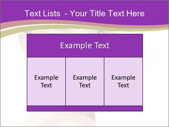 0000075943 PowerPoint Template - Slide 59