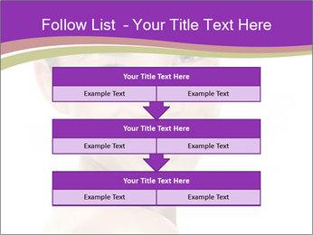 0000075943 PowerPoint Template - Slide 60