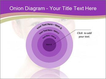 0000075943 PowerPoint Template - Slide 61
