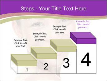 0000075943 PowerPoint Template - Slide 64