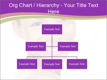 0000075943 PowerPoint Template - Slide 66