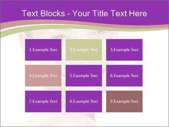 0000075943 PowerPoint Template - Slide 68