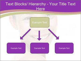 0000075943 PowerPoint Template - Slide 69