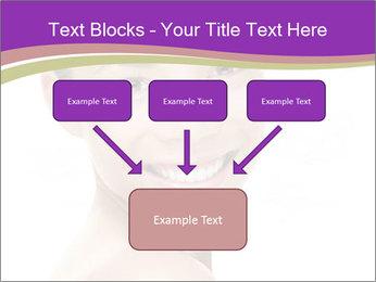 0000075943 PowerPoint Template - Slide 70