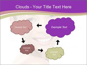 0000075943 PowerPoint Template - Slide 72