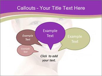 0000075943 PowerPoint Template - Slide 73