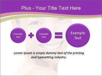 0000075943 PowerPoint Template - Slide 75