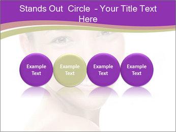 0000075943 PowerPoint Template - Slide 76