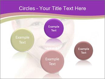 0000075943 PowerPoint Template - Slide 77