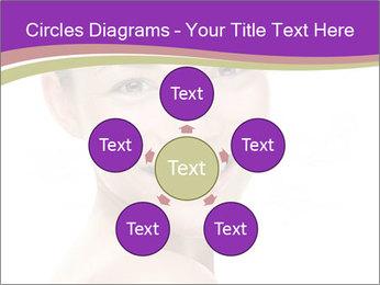 0000075943 PowerPoint Template - Slide 78
