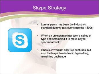 0000075943 PowerPoint Template - Slide 8