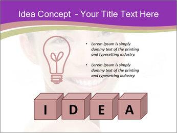 0000075943 PowerPoint Template - Slide 80