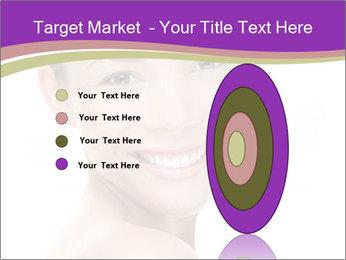 0000075943 PowerPoint Template - Slide 84