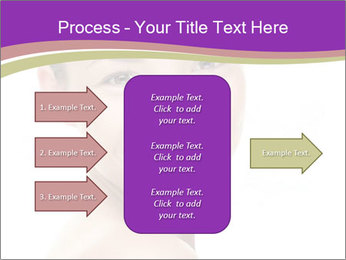 0000075943 PowerPoint Template - Slide 85