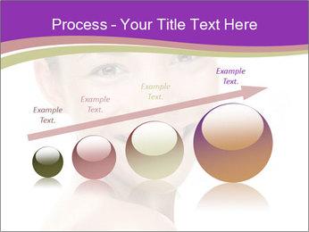 0000075943 PowerPoint Template - Slide 87