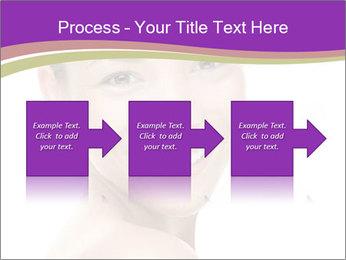 0000075943 PowerPoint Template - Slide 88