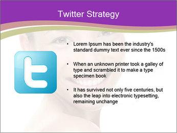 0000075943 PowerPoint Template - Slide 9