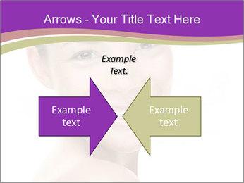 0000075943 PowerPoint Template - Slide 90