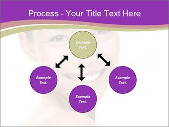0000075943 PowerPoint Template - Slide 91