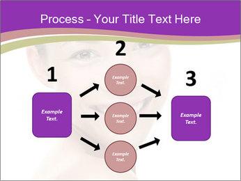 0000075943 PowerPoint Template - Slide 92