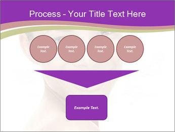 0000075943 PowerPoint Template - Slide 93