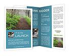 0000075944 Brochure Templates