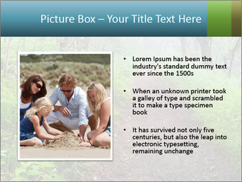 0000075944 PowerPoint Template - Slide 13