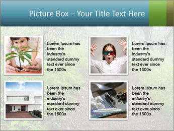 0000075944 PowerPoint Template - Slide 14