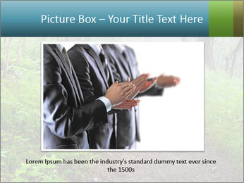 0000075944 PowerPoint Template - Slide 16