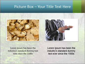 0000075944 PowerPoint Template - Slide 18