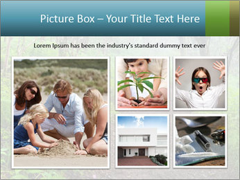 0000075944 PowerPoint Template - Slide 19