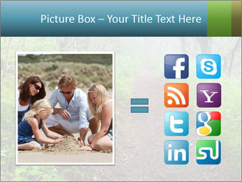 0000075944 PowerPoint Template - Slide 21