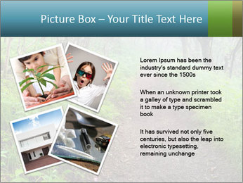 0000075944 PowerPoint Template - Slide 23