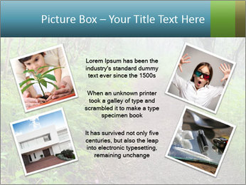 0000075944 PowerPoint Template - Slide 24
