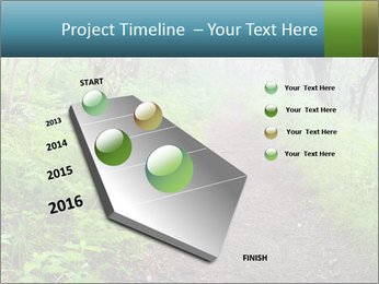 0000075944 PowerPoint Template - Slide 26