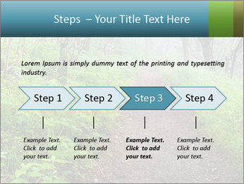 0000075944 PowerPoint Template - Slide 4