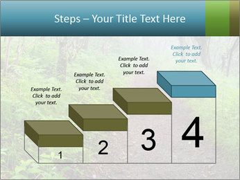 0000075944 PowerPoint Template - Slide 64