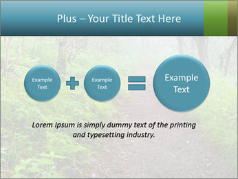 0000075944 PowerPoint Template - Slide 75