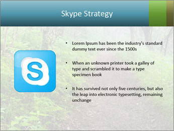 0000075944 PowerPoint Template - Slide 8