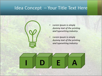 0000075944 PowerPoint Template - Slide 80