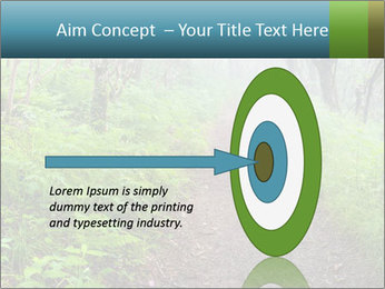 0000075944 PowerPoint Template - Slide 83