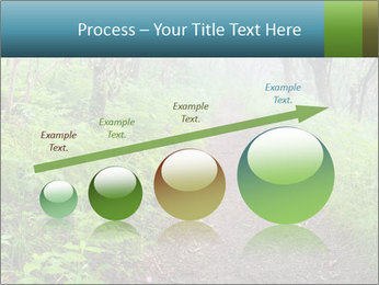 0000075944 PowerPoint Template - Slide 87