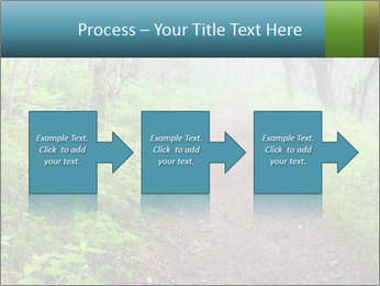 0000075944 PowerPoint Template - Slide 88