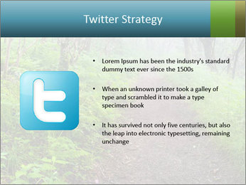 0000075944 PowerPoint Template - Slide 9
